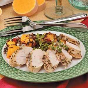 Turkey What S For Dinner